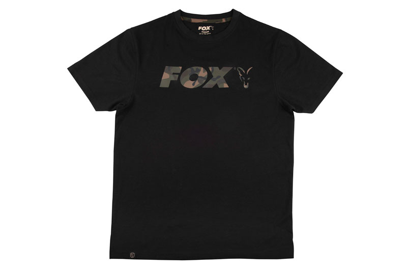cfx013_fox_black_camo_t_shirt_flatjpg