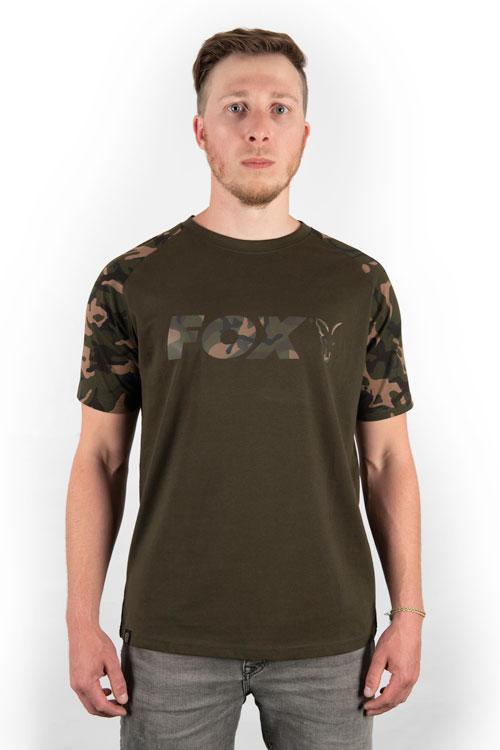 cfx019_fox_khaki_camo_raglan_t_shirt_frontjpg