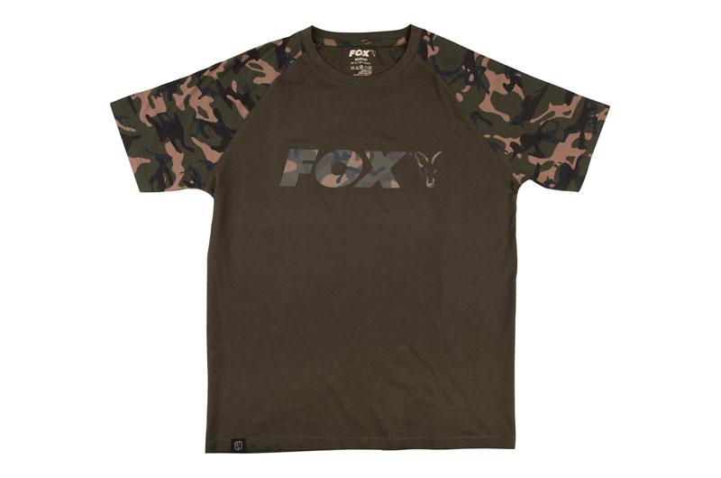 cfx019_fox_khaki_camo_raglan_t_shirt_flatjpg