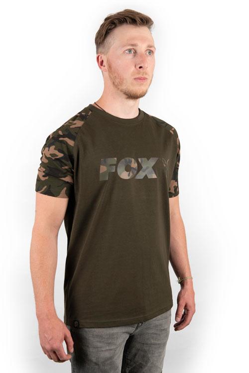 cfx019_fox_khaki_camo_raglan_t_shirt_anglejpg