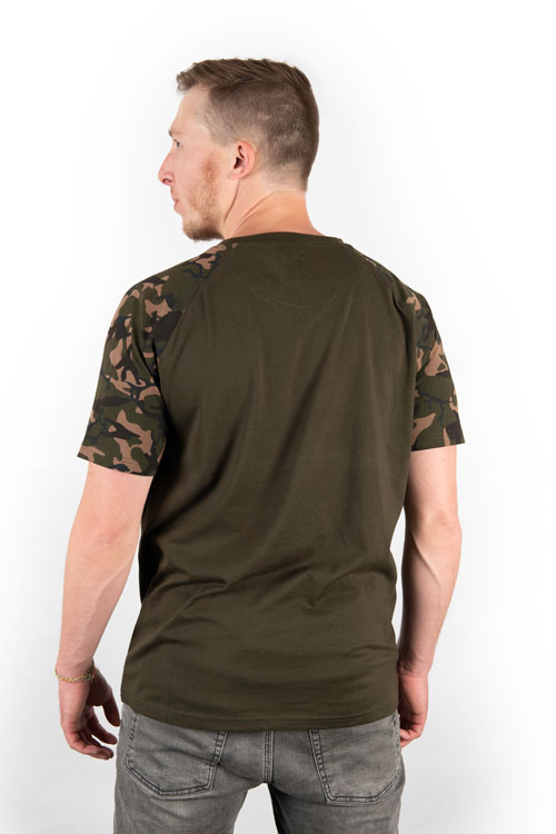 cfx019_fox_khaki_camo_raglan_t_shirt_backjpg
