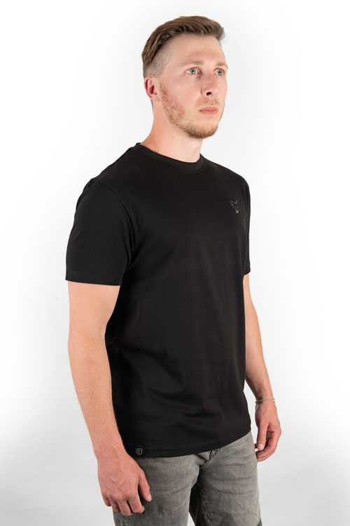 cfx007_fox_black_t_shirt_anglejpg