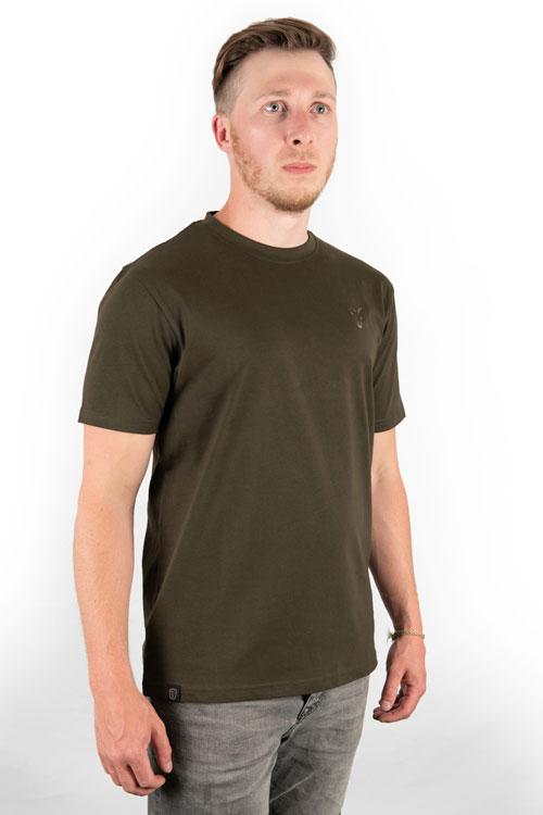 cfx001_fox_khaki_t_shirt_anglejpg