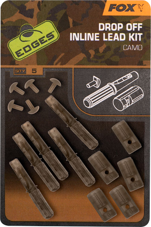 camo_drop_off_inline_lead_kit_amendedjpg