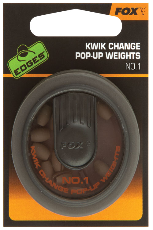 cac761-kwik-change-pop-up-weights-no1jpg