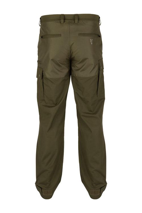 unlined_trousers_backjpg
