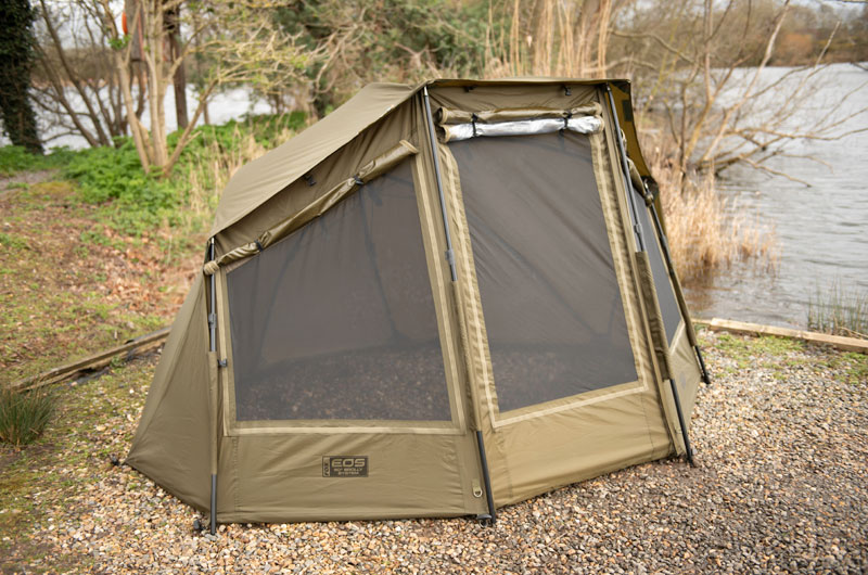 eos_60_brolly_mozzy_panel_fully_openjpg