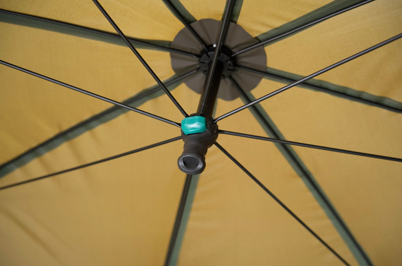 eos_60_brolly_mechanismjpg