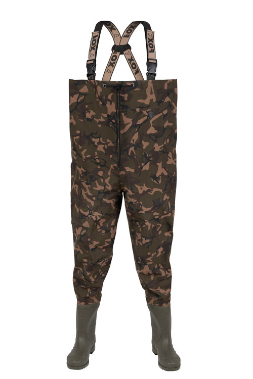 camo_waders_full_frontal_1jpg