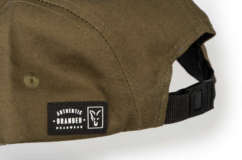 volley_cap_with_camo_peak_reverse_detailjpg