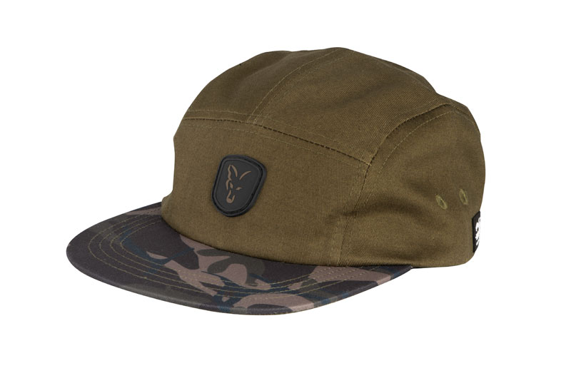 volley_cap_with_camo_peak_mainjpg