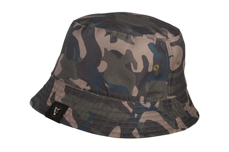 reversable_bucket_hat_camo_sidejpg