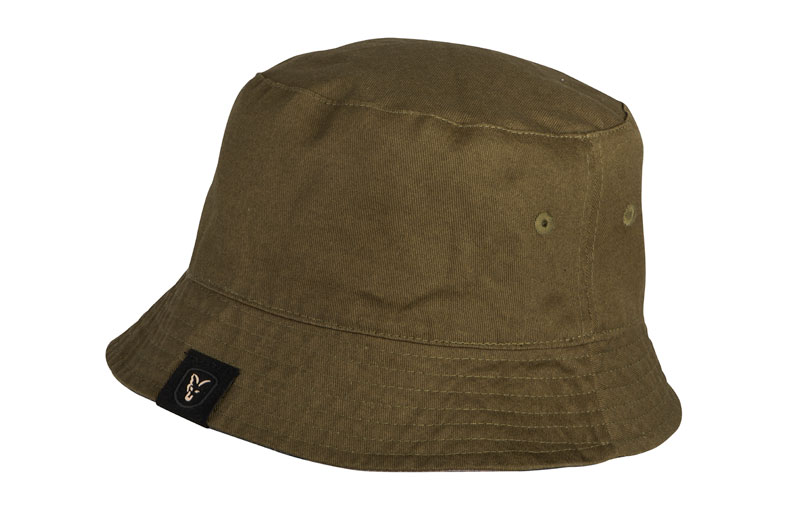 reversable_bucket_hat_green_sidejpg