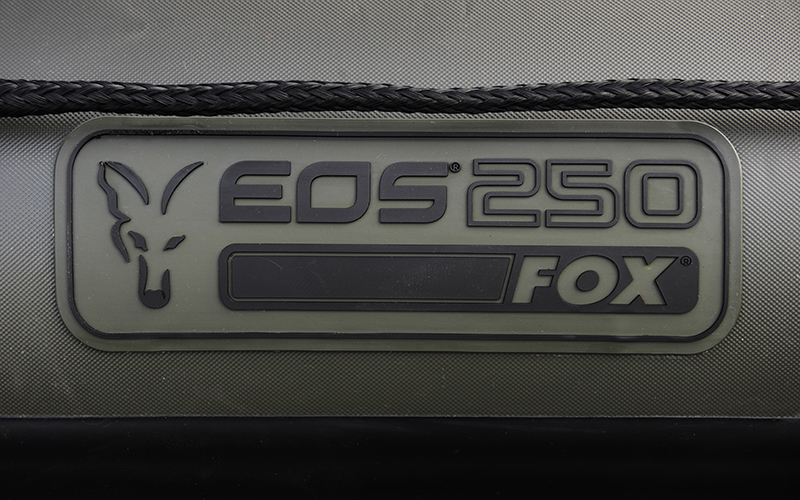 eos_250_main_logojpg