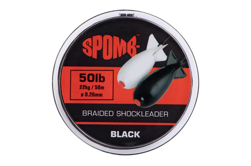 spomb_shockleader_50lb_face_onjpg