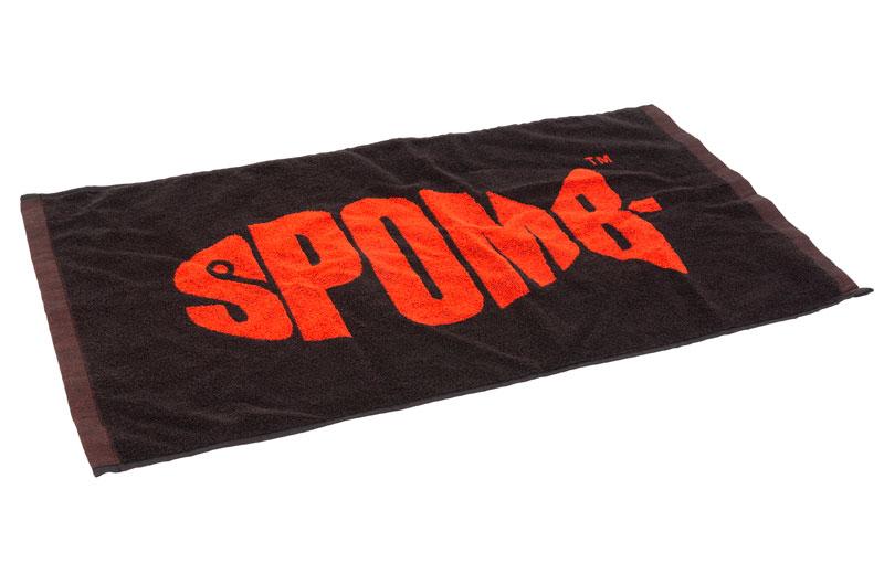 spomb-towel_mainjpg