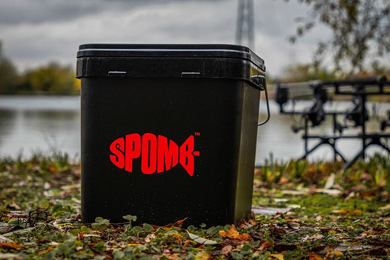 spomb-bucket7jpg