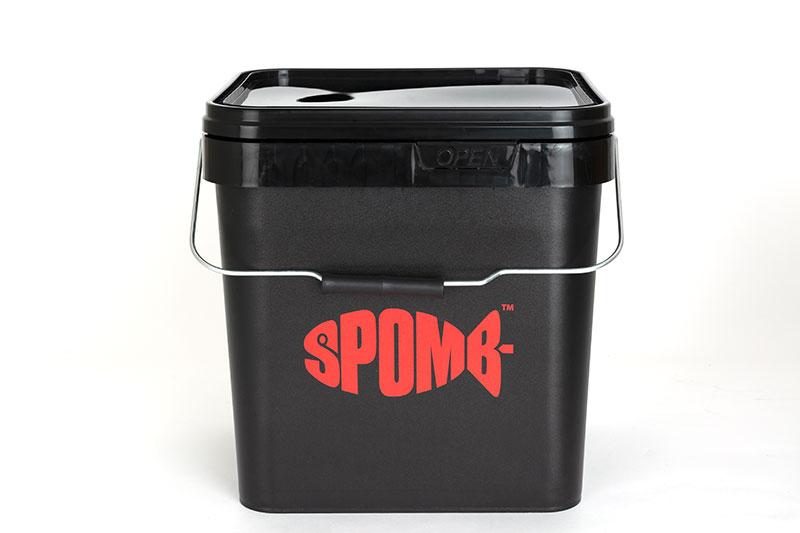 somb-bucket_frontjpg