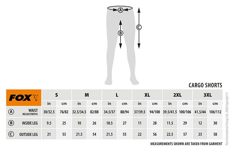 cargo-shorts-2020jpg