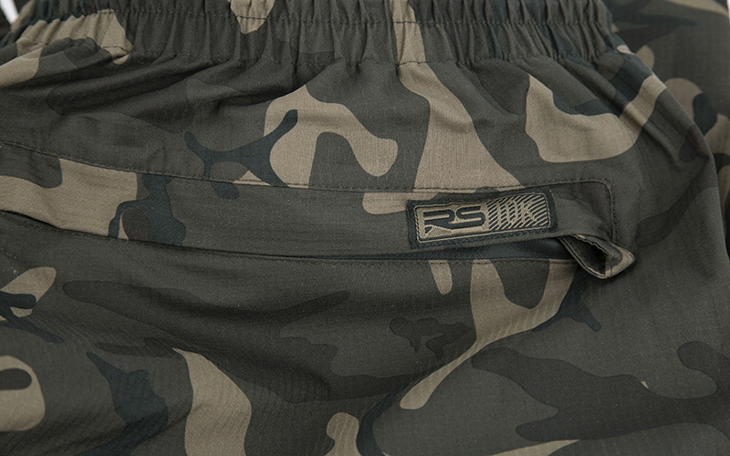 camo-rs10k-trousers_cujpg