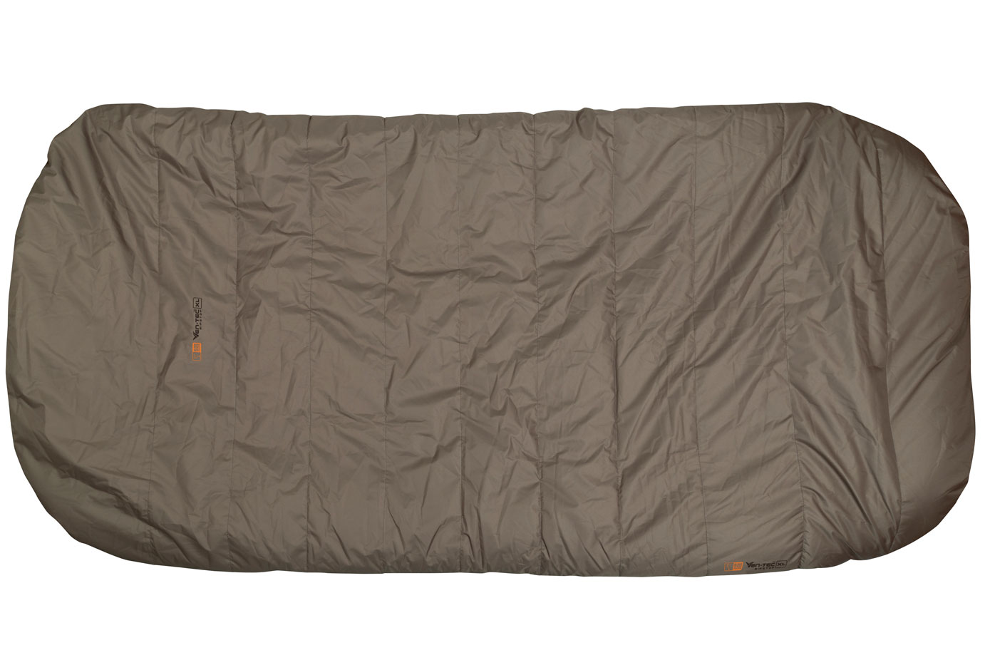 ventect-5-season-sleeping-bag_overhead-xlgif