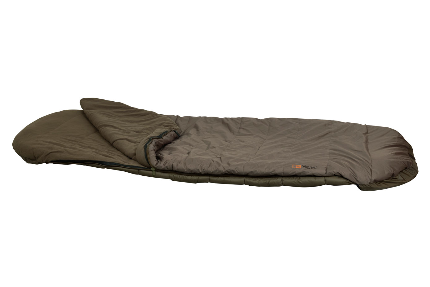 ventect-5-season-sleeping-bag_main-opengif