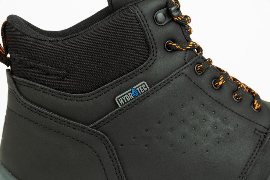 chunk-hydrotec-boots_cu05gif