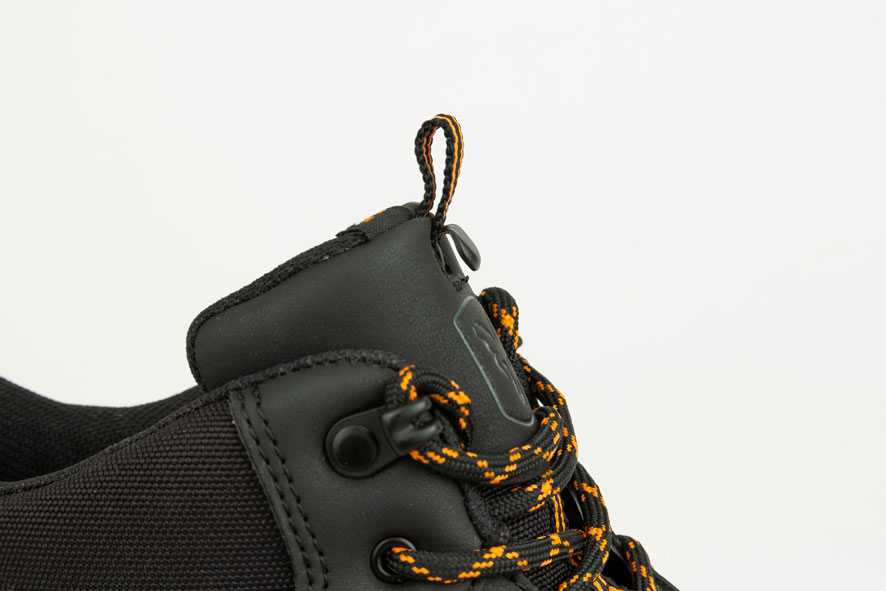 chunk-hydrotec-boots_cu02gif