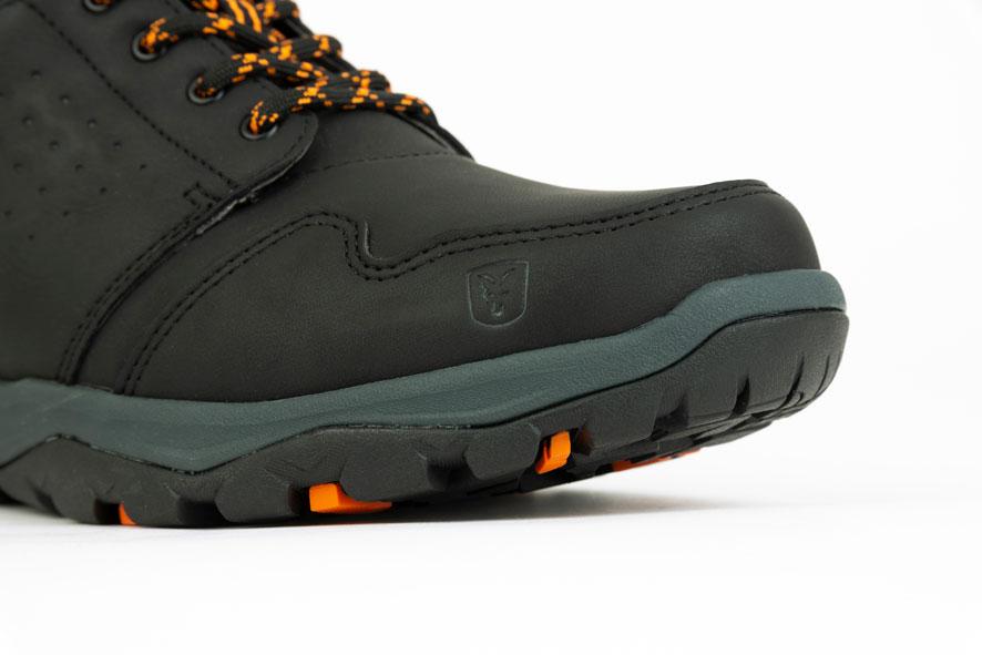 chunk-hydrotec-boots_cu01gif