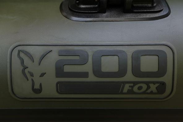 fx200_cu02gif