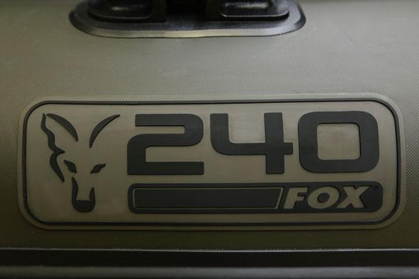 fx240_cu02gif