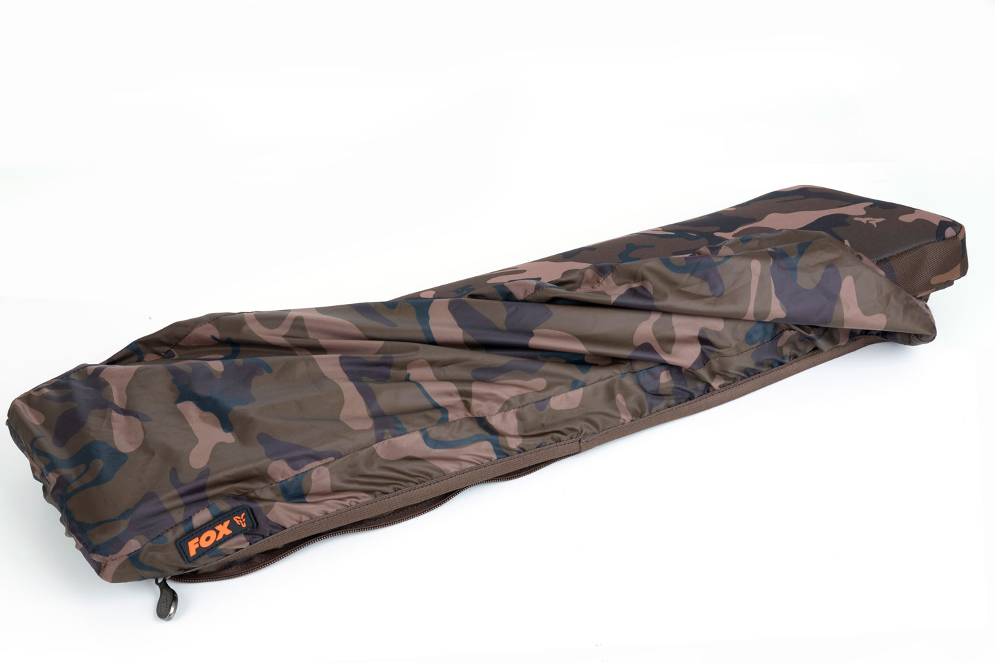 camo-boat-seat_main-with-covergif