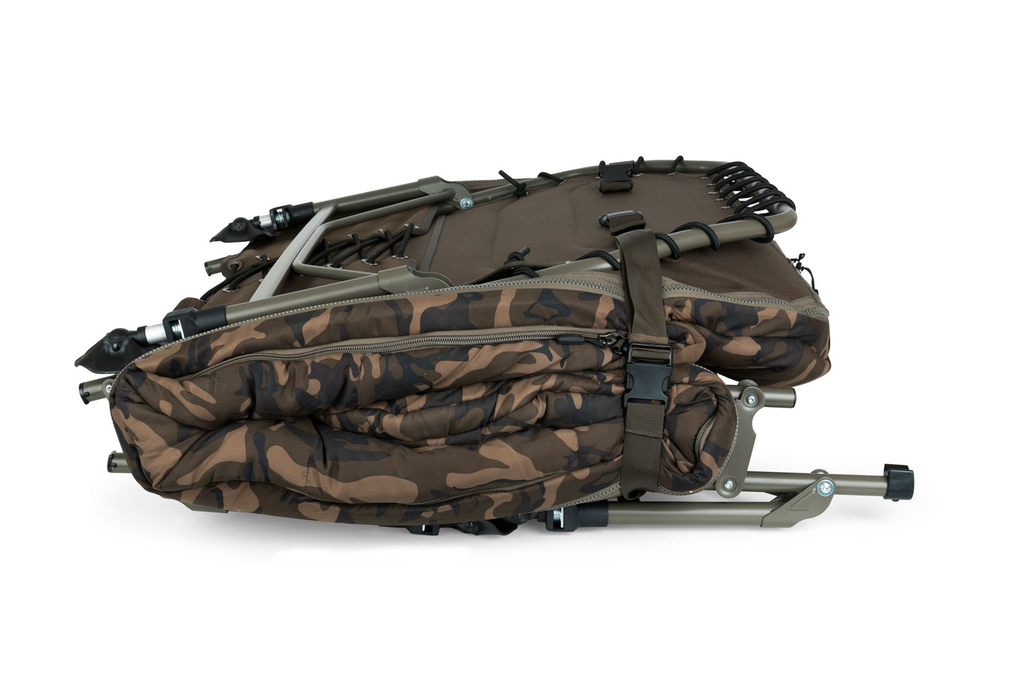 camo-r-series-sleep_folded_2gif