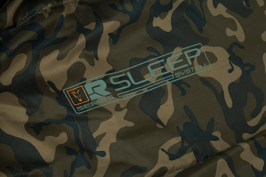 camo-r-series-sleep_cu04gif