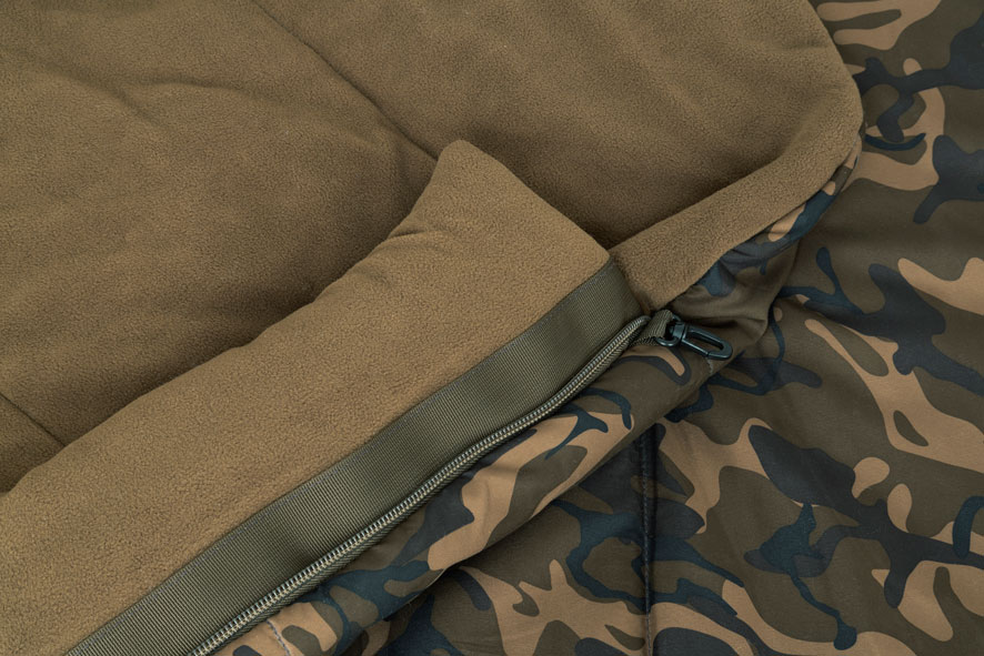 camo-r-series-sleep_cu02gif