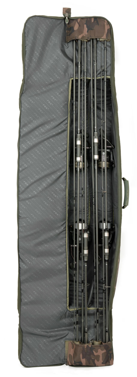 camolite-10ft-4-rod-holdall_opengif