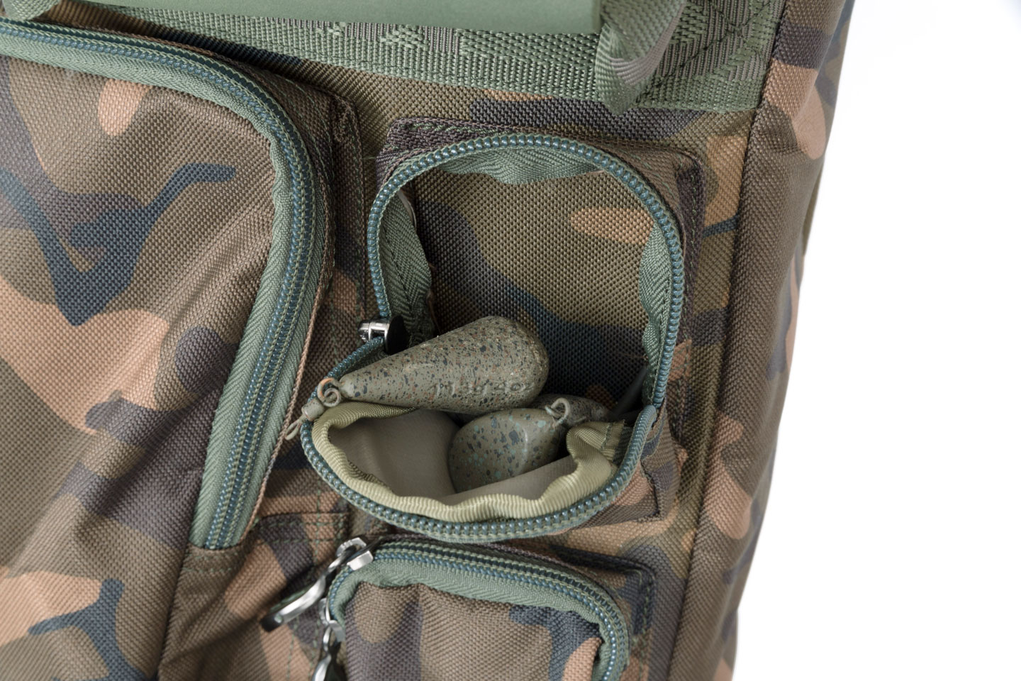 camolite-12ft-4-rod-holdall_cu01gif
