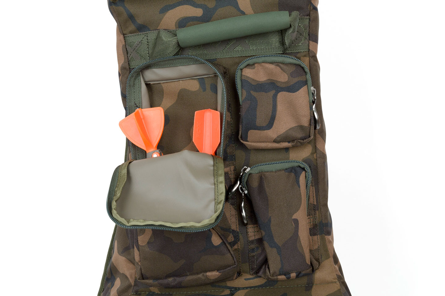 camolite-12ft-4-rod-holdall_cu02gif