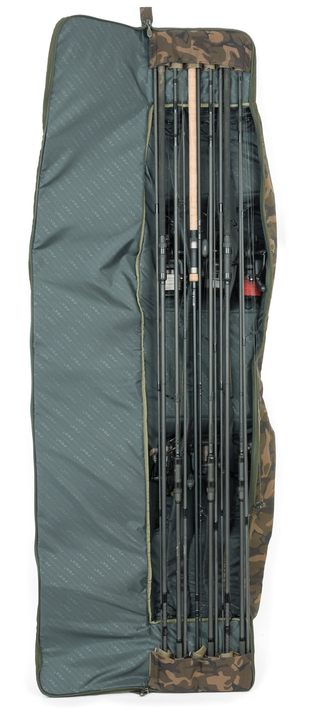 camolite-12ft-6-rod-holdall_opengif