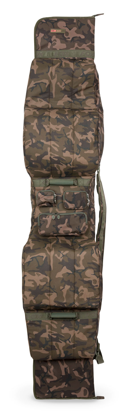 camolite-12ft-6-rod-holdall_frontgif
