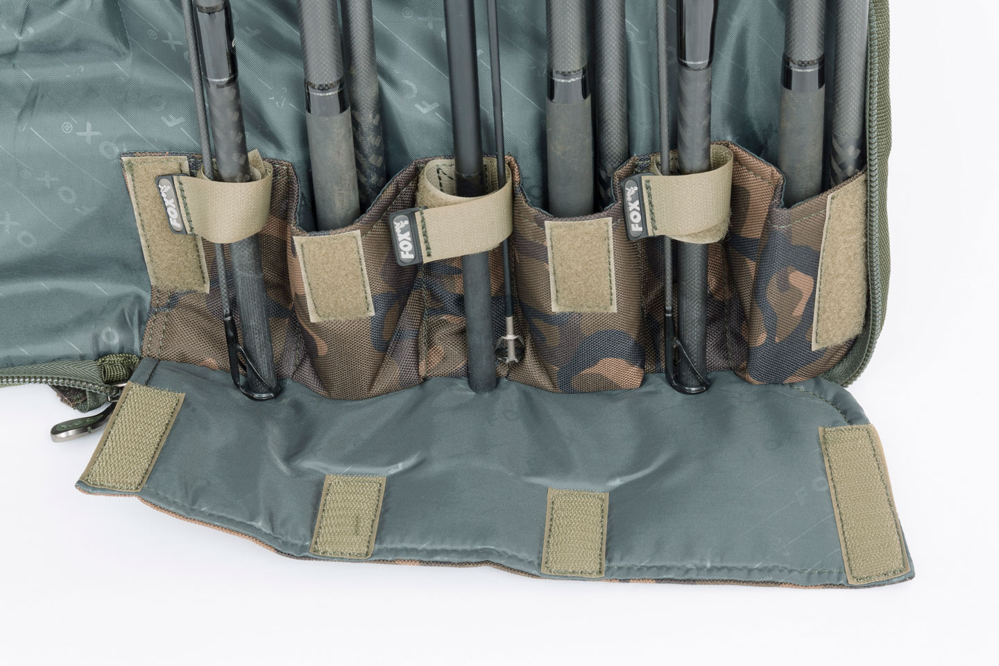 camolite-12ft-6-rod-holdall_cu04gif