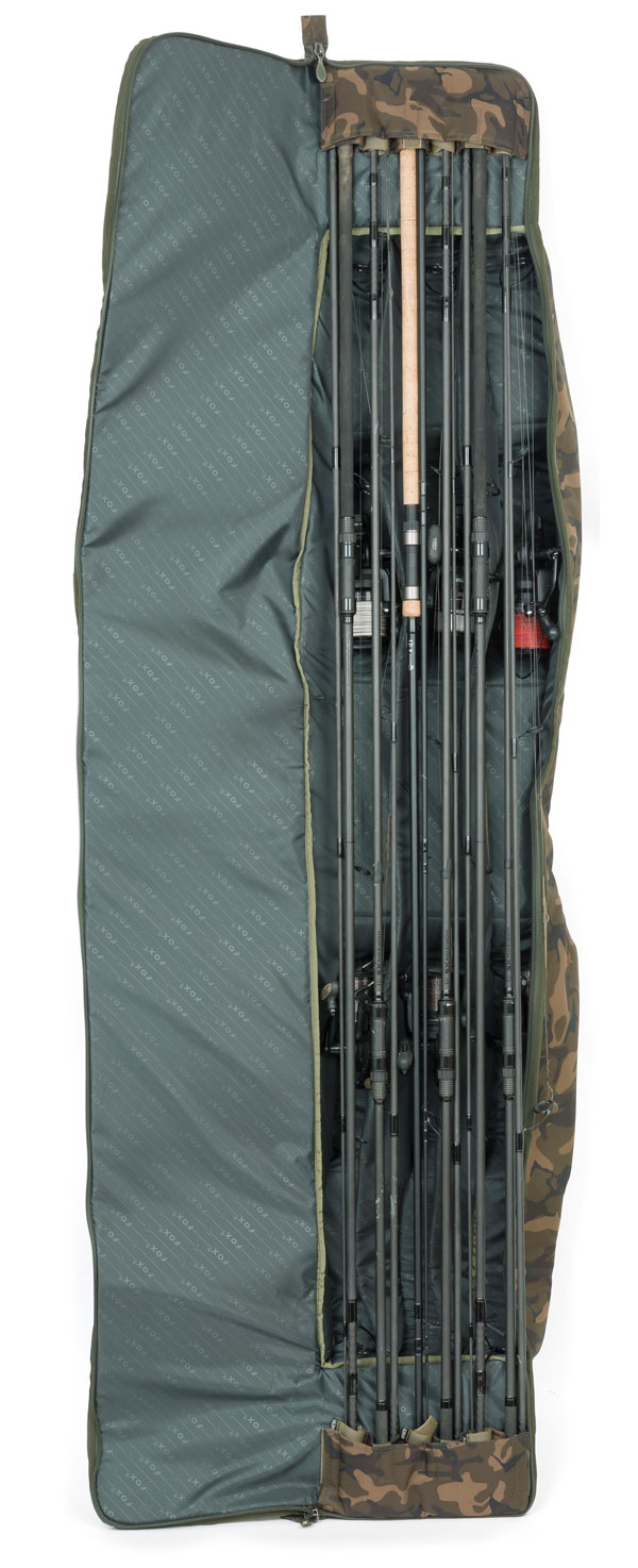 camolite-13ft-6-rod-holdall_opengif