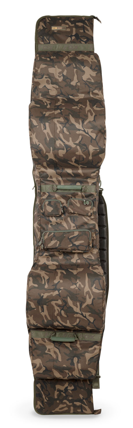 camolite-13ft-6-rod-holdall_frontgif