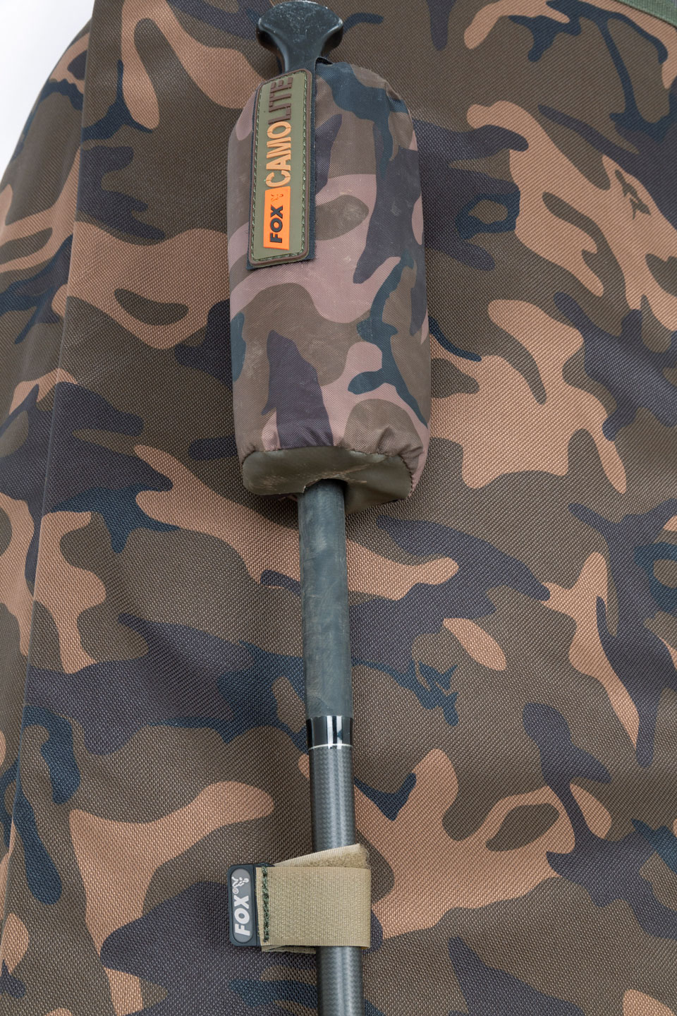 camolite-13ft-6-rod-holdall_cu01gif