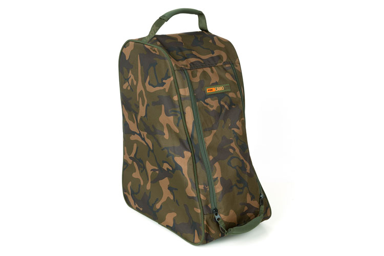 camolite-boot-wader-bag_maingif