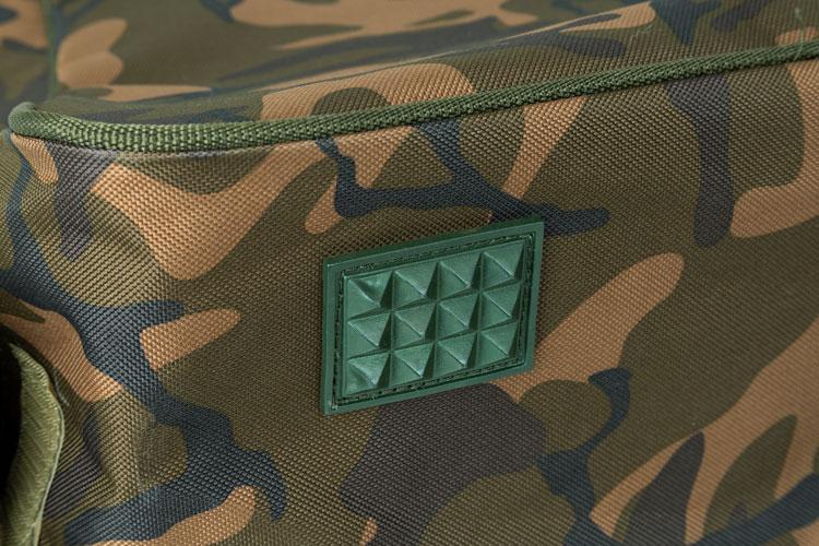 camolite-boot-wader-bag_cu03gif