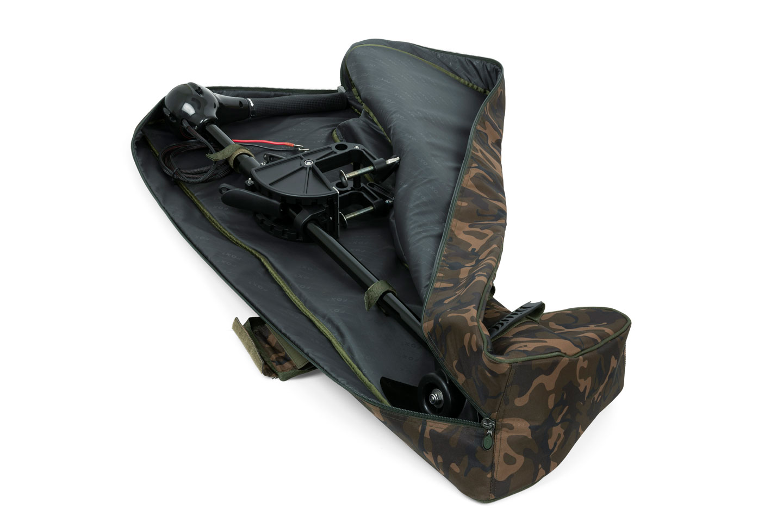 camolite-outboard-motor-bag_main_angled_opengif