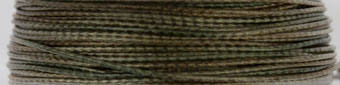 edges-camotex-semi-stiff-coated-camo-braid_camo_25lb_20m_cu01gif