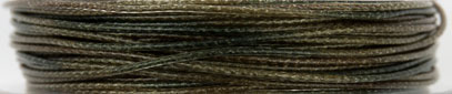 edges-camotex-stiff-coated-camo-braid_camo_25lb_20m_cu01gif