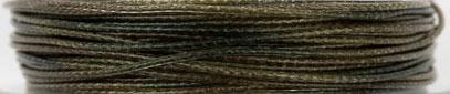 edges-camotex-stiff-coated-camo-braid_camo_25lb_20m_cu01gif